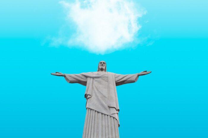 Ateismus – víte, co v oblasti náboženství znamená?
