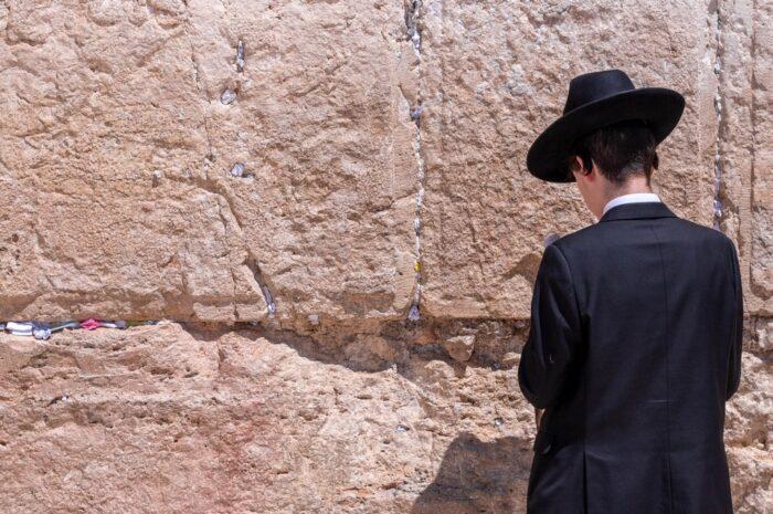 Protokoly sionských mudrců. Antisemitisté je považují za pravé