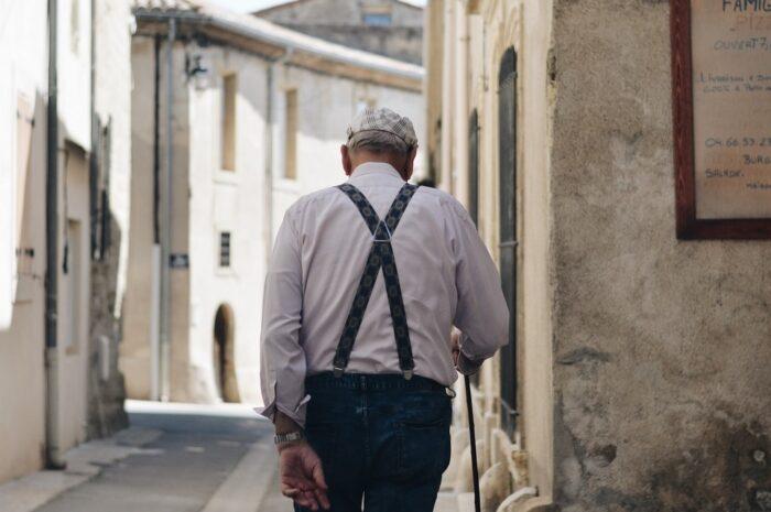 Starobní důchod – co byste měli vědět?