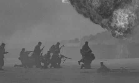 Vojenská akce, jejímž cílem byl Usáma bin Ládin.