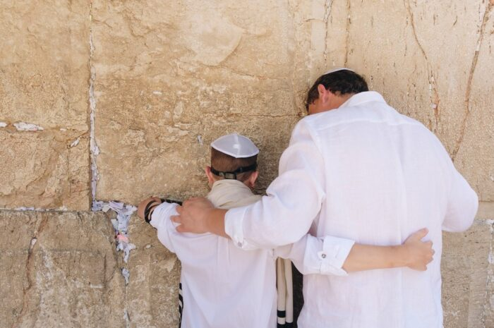 Židobolševismus – Konspirace spojující Židy a komunismus